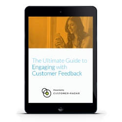 Ipad-ultimate-guide-to-engaging
